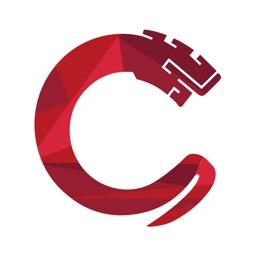 卡仆会员CardPool VIP消费服务平台