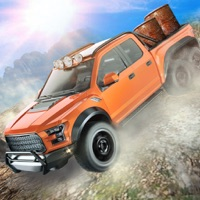 Codes for Extreme Truck Driver Simulator Hack