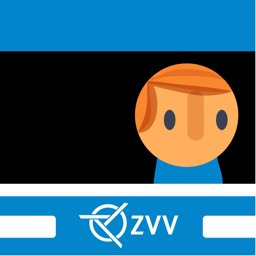 ZVV-Bus-Manager