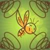驱蚊精灵 - 无辐射超声波驱蚊虫