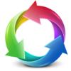 Interchange - Ebook Converter