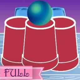 Glasses and Ball : Full