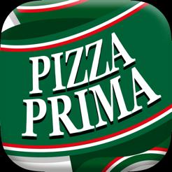 Pizza Prima Castleford On The App Store