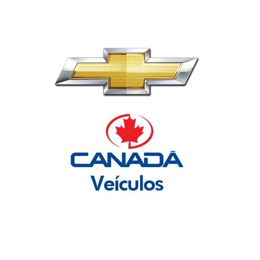 Canadá Veículos