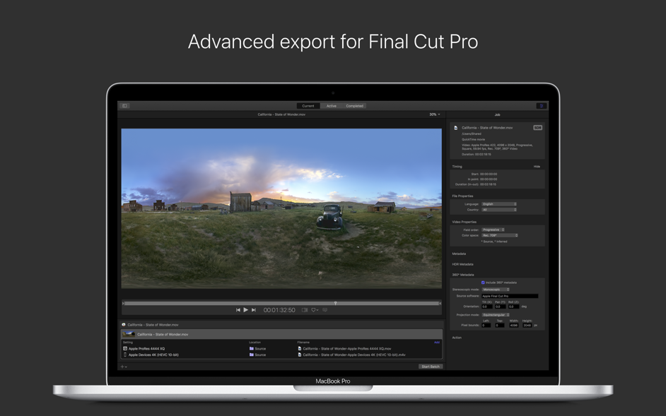 final cut pro free download for windows 7 64 bit