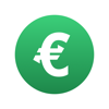 My Currency Converter: foreign exchange rates