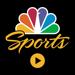 5.NBC Sports