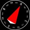 Telesset - 天体望遠鏡ツール・カメラ設定計算 - iPhoneアプリ