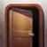 방탈출 : Doors&Rooms