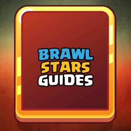 Guides for Brawl Stars - tips, tricks and tutorial