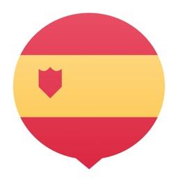 西班牙语U学院-30天入门西语学习助手