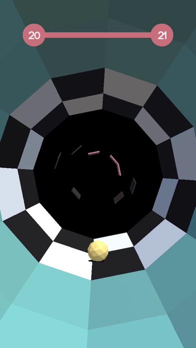 点击获取Twisty Tunnel!
