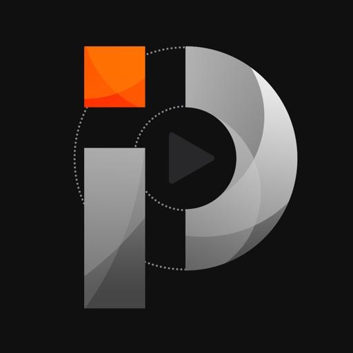聚力体育-中超亚冠全场次高清直播