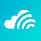 Skyscanner Travel Deals icon