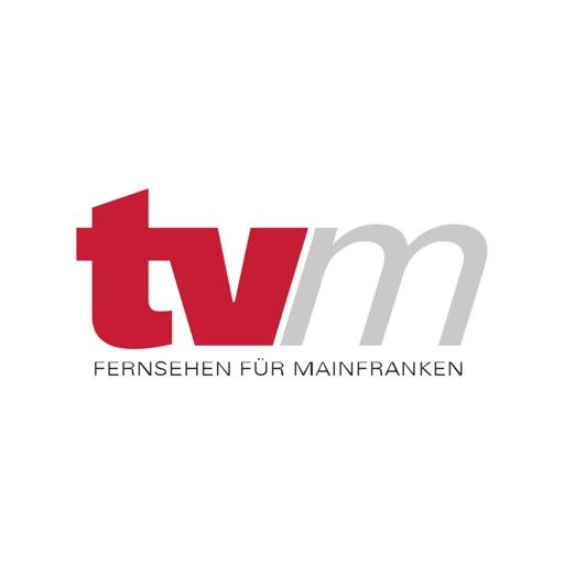 TV Mainfranken