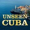 Unseen Cuba