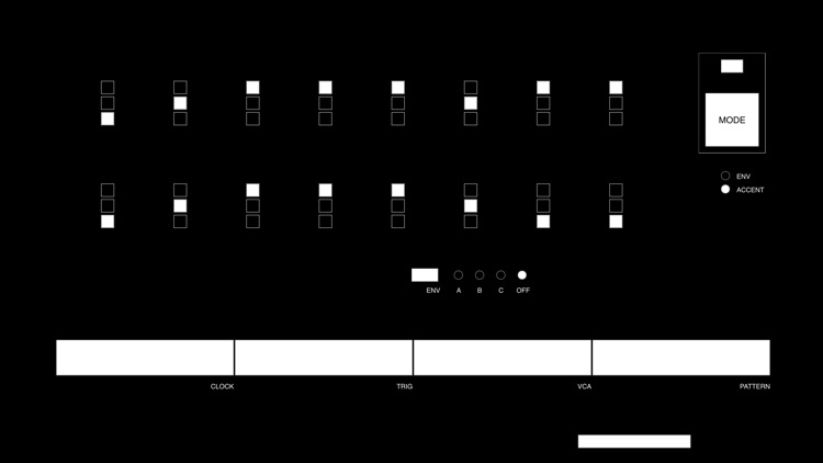 prgm screenshot-5