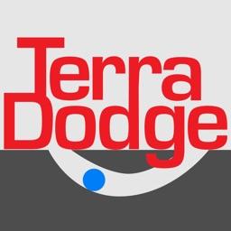 Terra Dodge