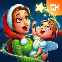 Codes for Delicious - Christmas Carol Hack