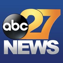 ABC27 News | WHTM-TV