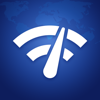 測速寶 - 寬帶測速 3G 4G WIFI網絡測試