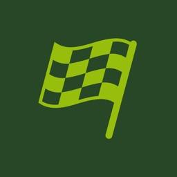Motorsport 24 - live results