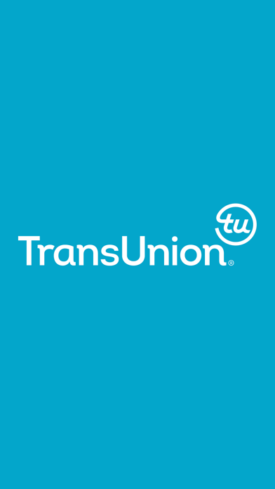 TransUnion CFAB screenshot 1