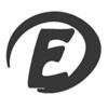 download Mon EcoleDirecte