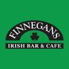 Finnegans Irish Bar