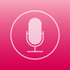Voice Recorder - Voice Memos