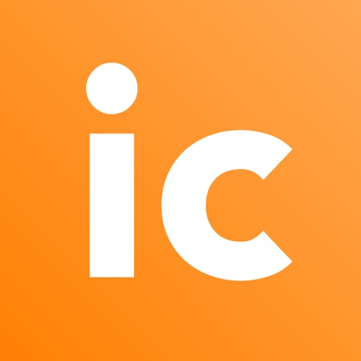 icitizen – Civic engagement and politics made easy