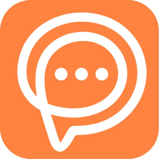 Witu application logo
