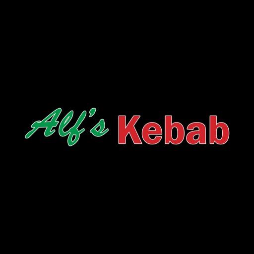 Alfs Kebab
