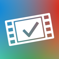 VideoGrade Download