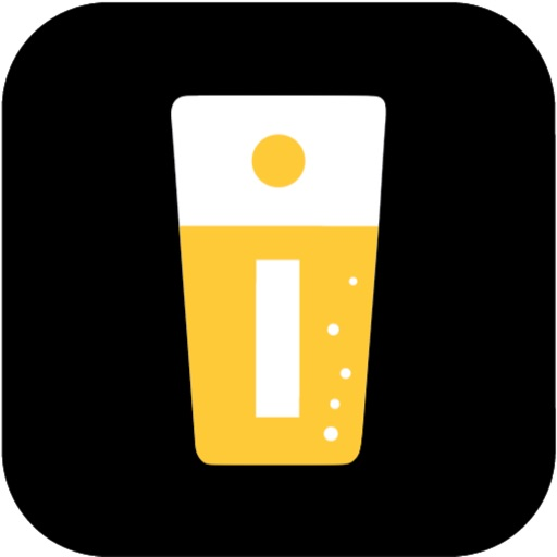 iBrewMaster iPad Edition