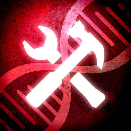 Plague Inc: Scenario Creator application logo