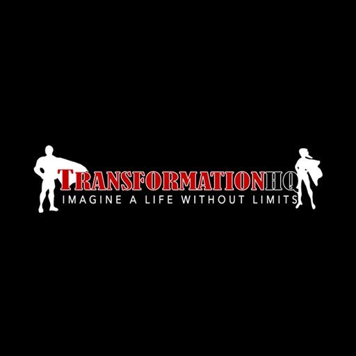 Transformation HQ