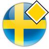 Vägmärken Sverige