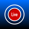 Live Streaming +