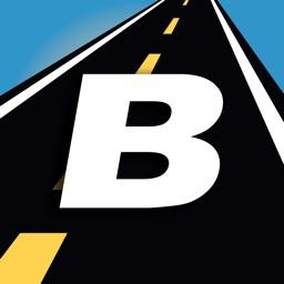 B&B Logistics LLC