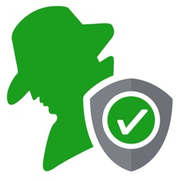 ibVPN - VPN for Wifi Security