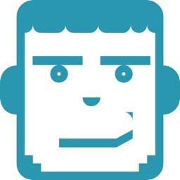 FaceKit - face detection