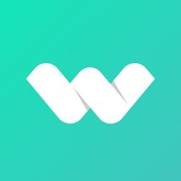 Wribbn – Rediscover shopping.