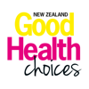 Good Health Choices NZ