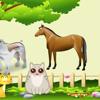 LearnEnglishChinese-儿童学英语 - zhuxian zhu