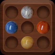 Activities of Marble Solitaire : Peg Game