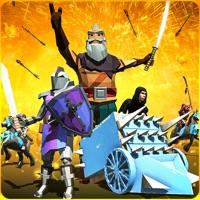 Codes for Ultimate Grand Battle Hack