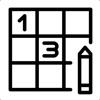 Sudoku  Quiz