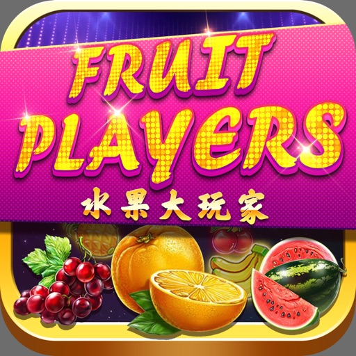 Fruit Player