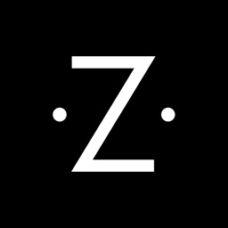 ZWO - flirting & chatting